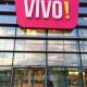 Stalowa Wola: Będzie drugi zjazd na parking VIVO! Po wybudowaniu obwodnicy