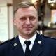 Stalowa Wola: Komendant Straży Pożarnej Robert Lebioda ze stopniem brygadiera