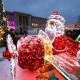 Stalowa Wola: Mikołaj wybrał życzenie, które spełni