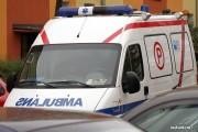 Na początku września tego roku informowaliśmy na łamach Stalowka.NET, że stalowowolski szpital znalazł się w Programie Wymiany Ambulansów. W sumie na Podkarpacie zakwalifikowano dwanaście pojazdów.