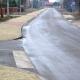 Stalowa Wola: W Pilchowie wyremontowali 1,5 km drogi
