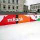 Stalowa Wola: Darmowe lodowisko od mBanku czeka na otwarcie