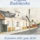 Stalowa Wola: Wigilia Radomyska