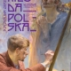 Stalowa Wola: Szczęśliwa godzina: Młoda Polska