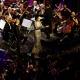 Stalowa Wola: Tradycyjny Koncert Noworoczny w MDK