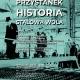Stalowa Wola: Przystanek Historia Stalowa Wola