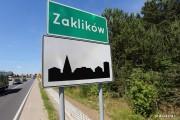 W Zaklikowie powstaje koncepcja strategii rozwoju gminy, która zakłada głównie rozwój rekreacji i turystyki.