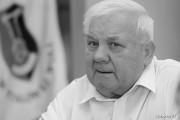 12 lutego 2020 roku minie rok od śmierci legendarnego pięściarza Lucjana Treli, boksera w wadze ciężkiej, olimpijczyka, zawodnika Stali Stalowa Wola, trenera pięściarskiego II klasy. Odszedł w wieku 76 lat.