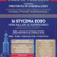 Stalowa Wola: Panele dyskusyjne podczas wystawy z udziałem Prezydenta RP Andrzeja Dudy