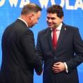 Stalowa Wola: Stalowa Wola: Polska Wystawa Gospodarcza 2020