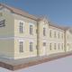 Stalowa Wola: Modernizacja dworca kolejowego w Rozwadowie. Zobacz jak będzie wyglądał!