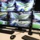 Stalowa Wola: Czy monitoring poprawił nasze bezpieczeństwo?