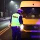 Stalowa Wola: Ministerstwo Infrastruktury szykuje trzy zmiany w prawie o ruchu drogowym. Będą dotyczyć każdego z nas