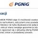 Stalowa Wola: Aplikacja do rozliczania PGNiG i znikające odczyty