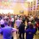 Stalowa Wola: Potańcówki dla seniorów nie tylko w Rzeszowie. W Stalowej Woli też