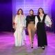 Stalowa Wola: Charytatywny pokaz mody Kovalowe dla rodziny Kamila