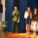 Stalowa Wola: Z sowieckiej tajgi do polskich lasów