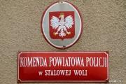 Dyżurny komendy odebrał sześć zgłoszeń dotyczących usiłowania oszustwa na wnuczka. Zgłoszenia wpływają od mieszkańców Stalowej Woli i gminy Bojanów.