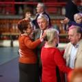 Stalowa Wola: Pierwsza potańcówka dla seniorów