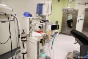 W stalowowolskim szpitalu ogłoszono przetarg na budowę Oddziału Anestezjologi i Intensywnej Terapii wraz z dostawą i montażem kolumn medycznych.