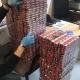 Stalowa Wola: Dwa tysiące paczek papierosów bez akcyzy