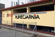 W związku z obecną sytuacją epidemiczną, zarząd MZK Sp. z o.o wprowadza od dnia 21 marca 2020r., ograniczenie ilości pojazdów przebywając na terenie gminnych Rupieciarni - do dwóch maksymalnie.
