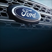 W ramach akcji Serwis #zostańwdomu Ford Polska wprowadza nowe bezpłatne usługi mające na celu zapobieganie rozprzestrzeniania się COVID-19.
