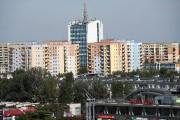 W pierwszym etapie miasto z miejskiego budżetu przeznaczy na pomoc firmom, których biznesy ucierpiały z powodu koronawirusa 7 milionów złotych.