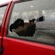 Stalowa Wola: 20-latek uszkodził kilkadziesiąt pojazdów. Grozi mu do 5 lat więzienia