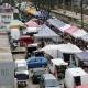 Stalowa Wola: Nie ograniczajcie handlu na targowiskach - apeluje ministerstwo i klienci