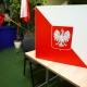 Stalowa Wola: Sztaby Wyborcze rezygnują z rejestrowania kandydatów do Obwodowych Komisji Wyborczych
