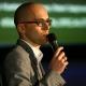 Stalowa Wola: Ambasador Stalowej Woli dr Tomasz Darocha apeluje do prezydenta RP w sprawie wyborów