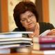 Stalowa Wola: Joanna Grobel-Proszowska: rząd powinien udzielić wsparcia samorządom