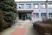 Jak się dowiedzieliśmy w posiadaniu listy wypisów jest Powiatowa Stacja Sanitarno-Epidemiologiczna w Stalowej Woli. Pacjenci na niej się znajdujący są objęci kwarantanną. Będą też mieli przeprowadzone badania na obecność koronawirusa.