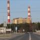 Stalowa Wola: W Elektrowni Stalowa Wola niwelują skutki społeczne wyłączenia bloków węglowych