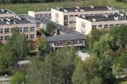 Samorządowe Liceum Ogólnokształcące im. Kamila Cypriana Norwida podobnie jak inne szkoły średnie będzie żegnać swoich abiturientów on-line.