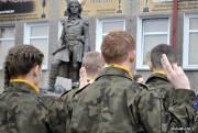 Klasy wojskowe, objęte zezwoleniem MEN będą mogły ubiegać się między innymi o dotacje na zakup wyposażenia specjalistycznego oraz jednolitego ubioru dla uczniów.
