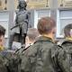 Stalowa Wola: Powrót branżówek II stopnia i klasy wojskowe pod egidą MON