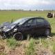 Stalowa Wola: Wypadek w Zdziechowicach. 3 osoby ranne
