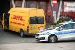 Do potrącenia mężczyzny doszło na ulicy Okulickiego przed Galerią Prima w Stalowej Woli.