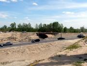 W związku z postępującymi pracami przy budowie obwodnicy Stalowej Woli i Niska, w czerwcu nastąpi zmiana organizacji ruchu w okolicach ulicy Czarnieckiego.
