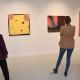 Stalowa Wola: Po przerwie Muzeum Regionalne zaprasza na wystawy