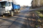 Łącznik będzie prowadził od turboronda przy ulicy Energetyków, wzdłuż ulicy Spacerowej, kończąc się wlotem do obwodnicy Stalowej Woli i Niska.