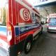 Stalowa Wola: Dlaczego szpital odmówił przyjęcia schorowanej 70-letniej kobiety?