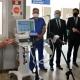 Stalowa Wola: Szpital otrzymał nowy respirator
