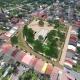 Stalowa Wola: Miasto nie rezygnuje z przebudowy rozwadowskiego Rynku