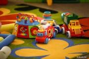 W przyszłym tygodniu, po 24 maja dwa miejskie żłobki w Stalowej Woli wznowią opiekę nad dziećmi.