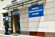 Do 30 czerwca w Powiatowym Szpitalu Specjalistycznym w Stalowej Woli można aplikować na lekarza kierującego oddziałem psychiatrycznym i psychiatrycznym dziennym.