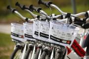 1 czerwca w Stalowej Woli zostanie uruchomiony system roweru miejskiego. Planowo miał ruszyć 21 marca jednak z powodu epidemii koronawirusa, został wstrzymany.
