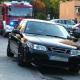 Stalowa Wola: 2,5-letnie dziecko potrącone przez samochód